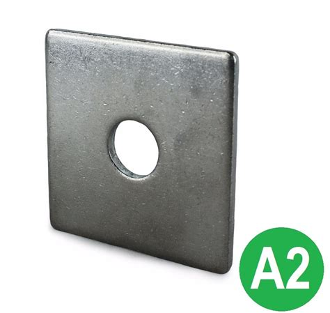 Washer Plat Ring Plate Stainless Steel M3 Diameter Dalam 3mm 1 Pcs washers square plate washers free carriage 163 25 saffron walden cambridge