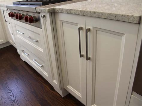 custom white kitchen cabinets white solid wood custom kitchen with ivory granite