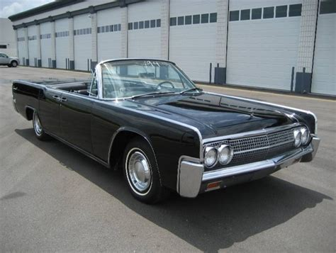 download car manuals pdf free 1994 lincoln continental navigation system 1964 lincoln continental repair manual 1964 lincoln continental repair shop manual original