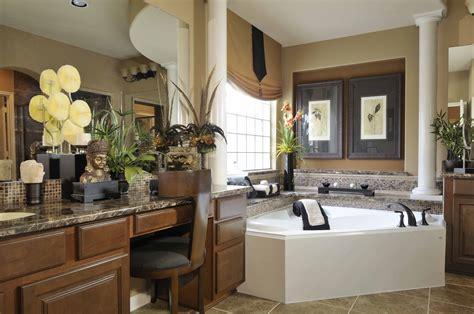best westin homes design center sugar land gallery
