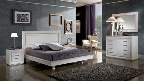 tappeti camere da letto tutte le collezioni design per arredare la tua