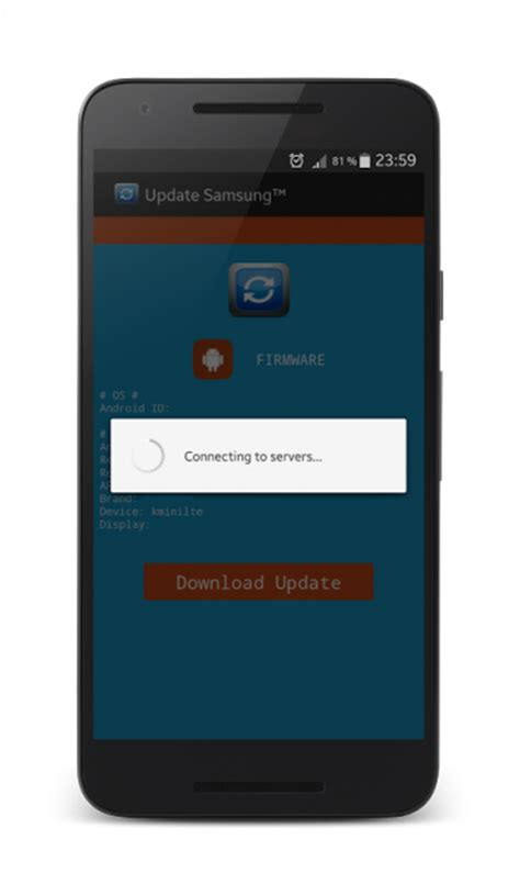 aptoide update update zte for android download apk for android aptoide