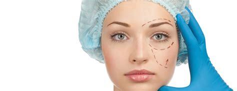 Plastic Surgeon what plastic surgery doesn t fix