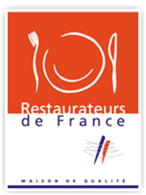 Exemple Cuisine En L 2053 by Fait Maison Ma 238 Tre Restaurateur Ou Restaurant De Qualit 233