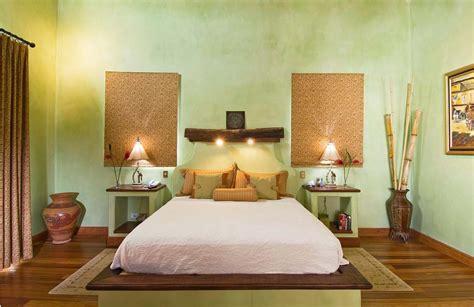 007 hacienda alamo pintado kitchen dining room bar santa luxurious beachfront villa for sale id code 2727
