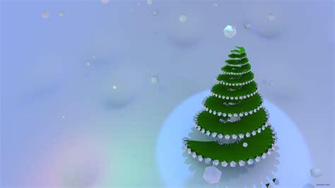 weihnachtsbaum java wallpapers weihnachten 2012 xxvi weihnachtsbaum