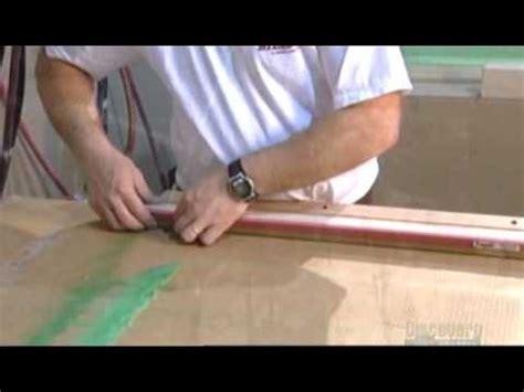 costruire tavolo biliardo come si costruisce un tavolo da biliardo how it s made