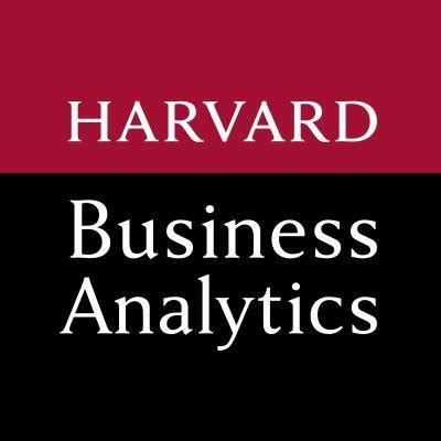 Harvard Mba Course Material by Faculty
