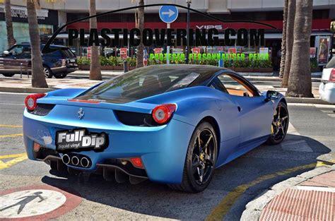 Ferrari österreich Jobs by Fulldip Produkte Werden In Europa Hergestellt Und Sind