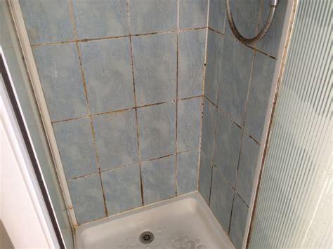 wet seal bathroom shower room bathroom wet room cleaning restoration and