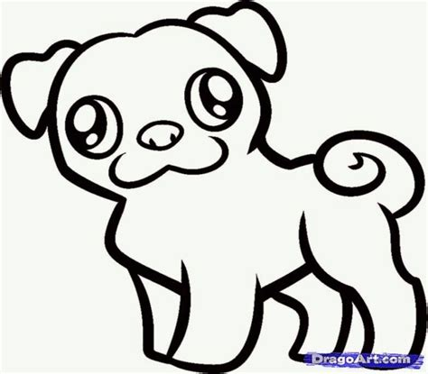 enlightened pugs coloring book books pug coloring book project for awesome pug coloring pages