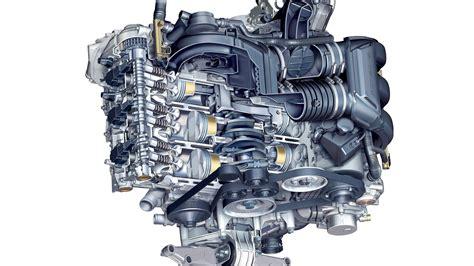 wallpaper 3d engine 3d porsche pullman cutaway drawings engine wallpaper