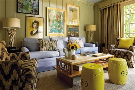 michelle nussbaumer michelle nussbaumer shares her exuberant interiors