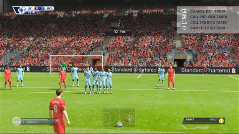 Fifa 15 Pc Offline Only fifa 15 free version pc