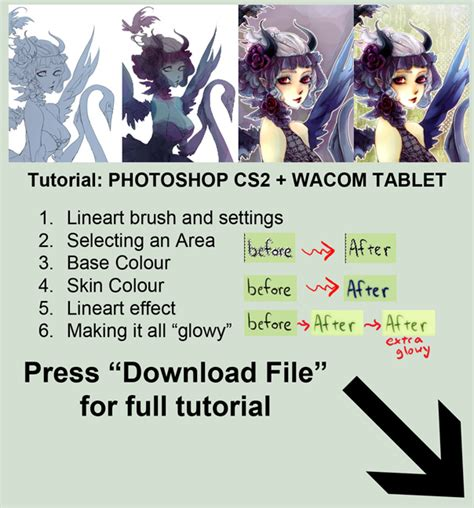 tutorial photoshop cs2 tutorial photoshop cs2 by bluefeathers on deviantart