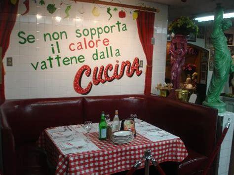 buca di beppo kitchen table special booth in the kitchen picture of buca di beppo indianapolis tripadvisor
