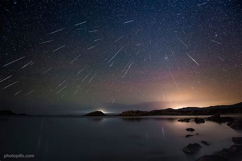 Persid Meteor Shower by A Guide To The Best Meteor Showers In 2017 When Where