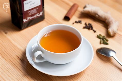 www chaise t 233 chai yoga tea qu 233 es y c 243 mo se prepara