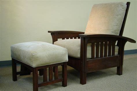 mission style arm chair plans pdf mission arm chair plans free