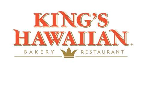 king s king s hawaiian expanding oakwood ga operations