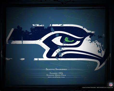 seahawks  wallpaper wallpapersafari