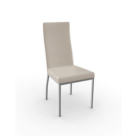 amisco curve dining side chair from 199 00 by amisco
