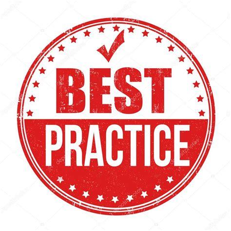 best practice best practice st stock vector 169 roxanabalint 108534032