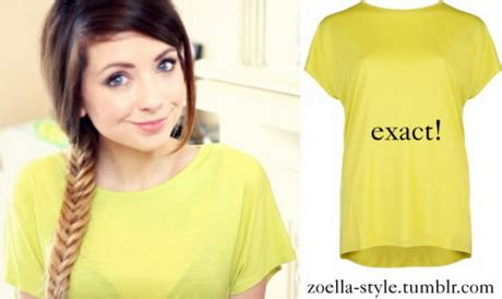 youtube quick and easy hairstyles zoella cool hairstyles zoella