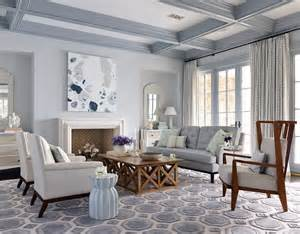 Sterling Home And Patio East Coast Inspired Shingle House Home Bunch Interior