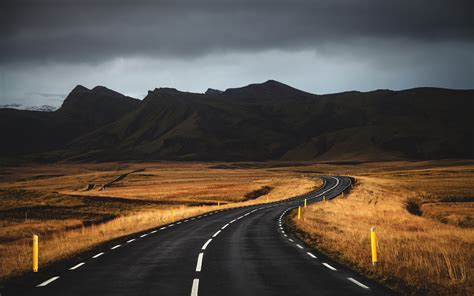 tumblr wallpaper road wallpaper road mountains iceland desktop wallpaper