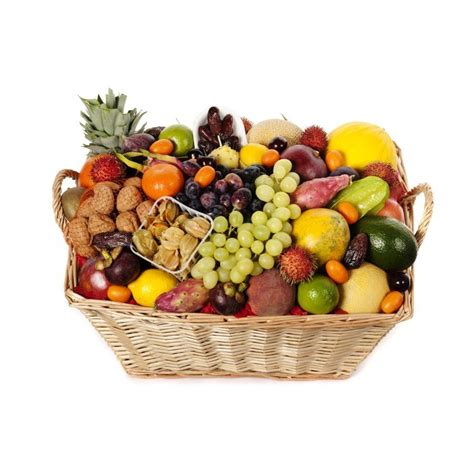 fruit and basket festive fruit basket healthy fruits gogofruitbasket