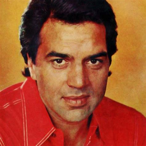 film star dharmendra ki jivani dharmendra top albums download or listen free online