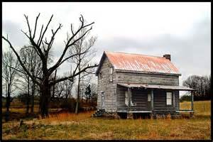 Old Farm House by The Olde Primitive Barn Amp Farmhouse