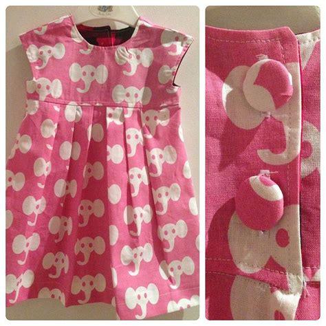 free pattern geranium dress 17 best images about geranium dress on pinterest dress