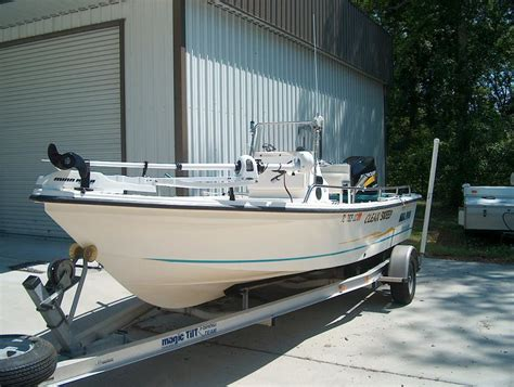 sea pro boats official website sea pro boats the hull truth boating and fishing forum