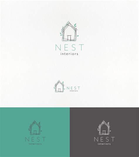 interior logo best 25 interior design logos ideas on pinterest