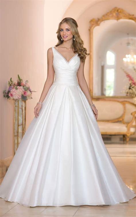 Wedding Dresses Jacksonville Fl by Extravagant Stella York Wedding Dresses Wedding Stella