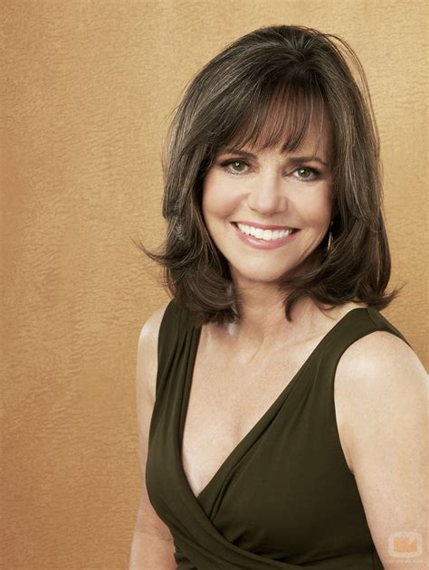photos of sally fields hair sally field actresses bellazon