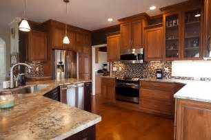 Kitchen Makeovers On A Budget Before And After - kitchen remodeling contractor jimhicks com yorktown virginia