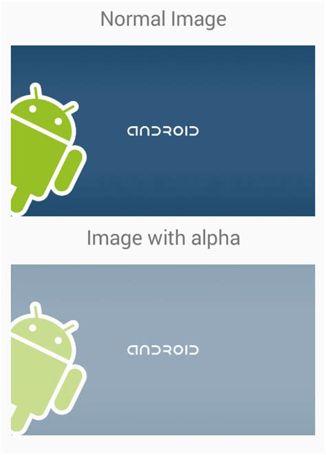 imageview layout height programmatically imageview android stack overflow