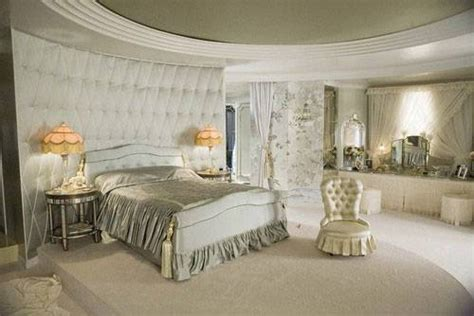 old hollywood glamour bedroom ideas day 9 hollywood regency style decor to adore