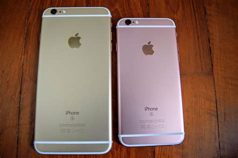 Iphone 6 Plus Situshp iphone 6s ve iphone 6s plus bug 252 n 40 yeni 220 lkede sat莖蝓ta