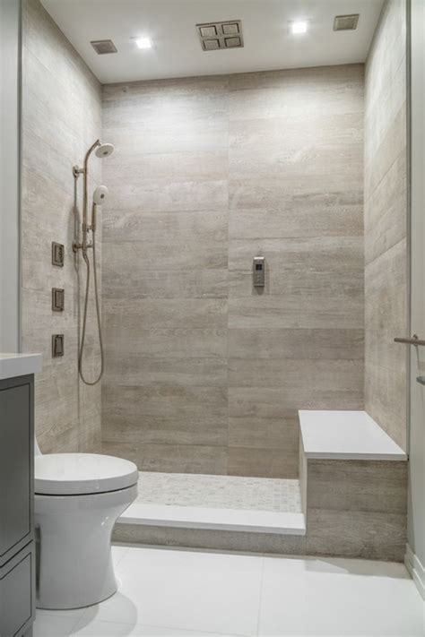 Shower Tile Ideas Small Bathrooms best 25 bathroom tile designs ideas on large