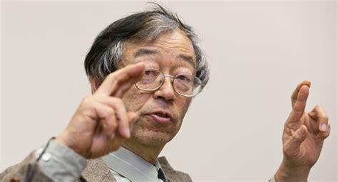bitcoin satoshi nakamoto denies creating bitcoin politico