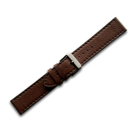 Swiss Army Chrono Brown swiss army brown leather for classic chrono the