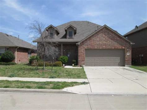 fort worth reo homes foreclosures in fort worth
