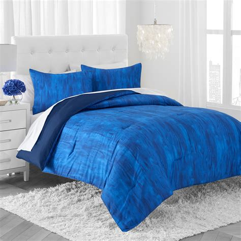 amy sia lucid dreams comforter set by westpoint home ebay