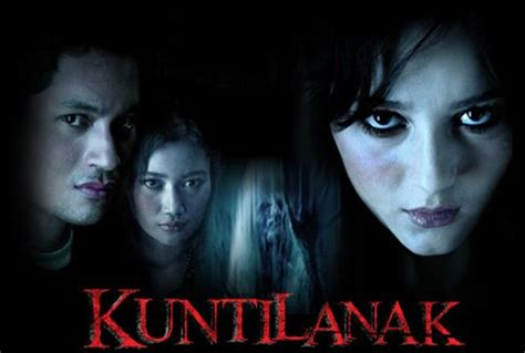 film horor baru xxi 10 indonesian horror films from the last decade you need