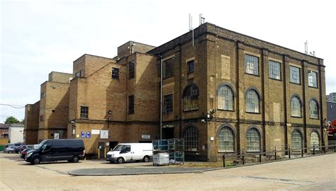 factory building file woolwich dockyard factory building 2 jpg