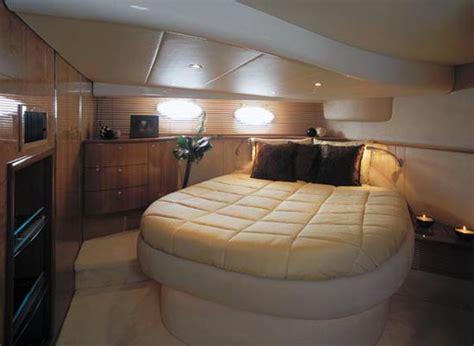 interno yacht materasso per cer e barca resingomm fabbrica